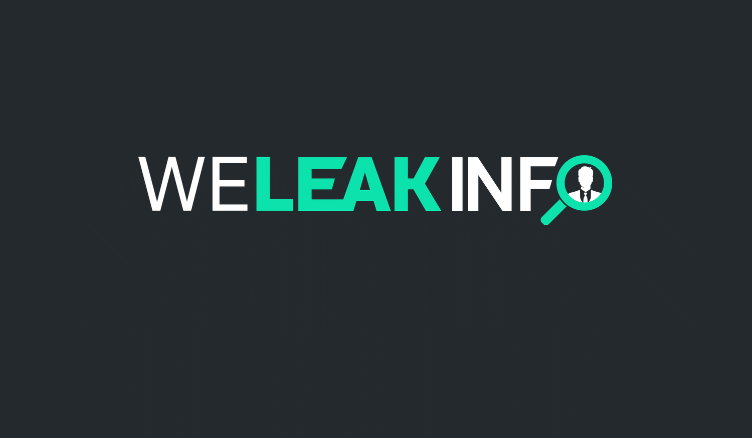 Operator of WeLeakInfo database marketplace sentenced to two years in prison