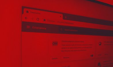 Thousands of Chrome extensions are tampering with security headers