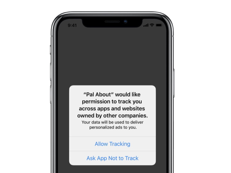 ios-14-tracking-permission-prompt