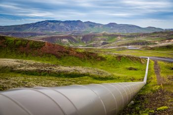 Pipeline cyberattack comes after years of government warnings