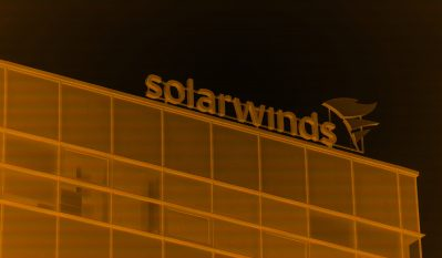 SolarWinds says fewer than 100 customers were impacted by supply chain attack