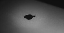 Apple patches iOS and macOS zero-day exploited in the wild