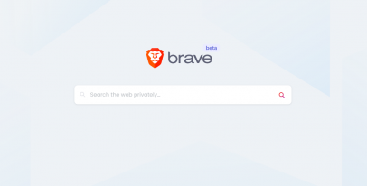Brave launches search engine that doesn't track users and searches