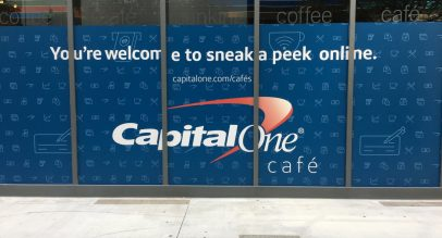 New charges filed against Capital One hacker, trial postponed to 2022