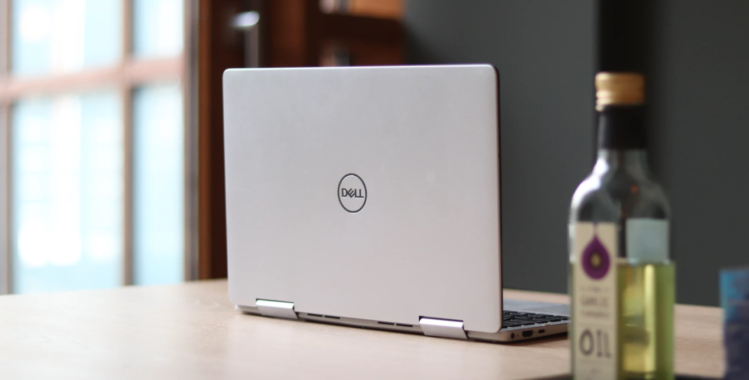 129 Dell models, including Secured-core PCs, vulnerable to new firmware flaws