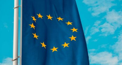 EU announces joint cyber-unit to respond to large-scale security incidents