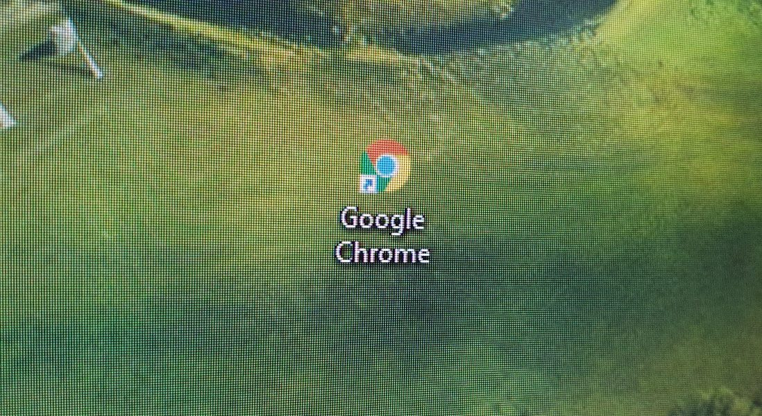 Google to warn of Chrome extensions from new or untrusted developers