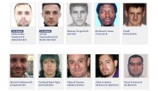 US Secret Service brings back its Cyber Most Wanted list