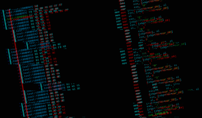 US arrests Latvian woman who worked on Trickbot malware source code