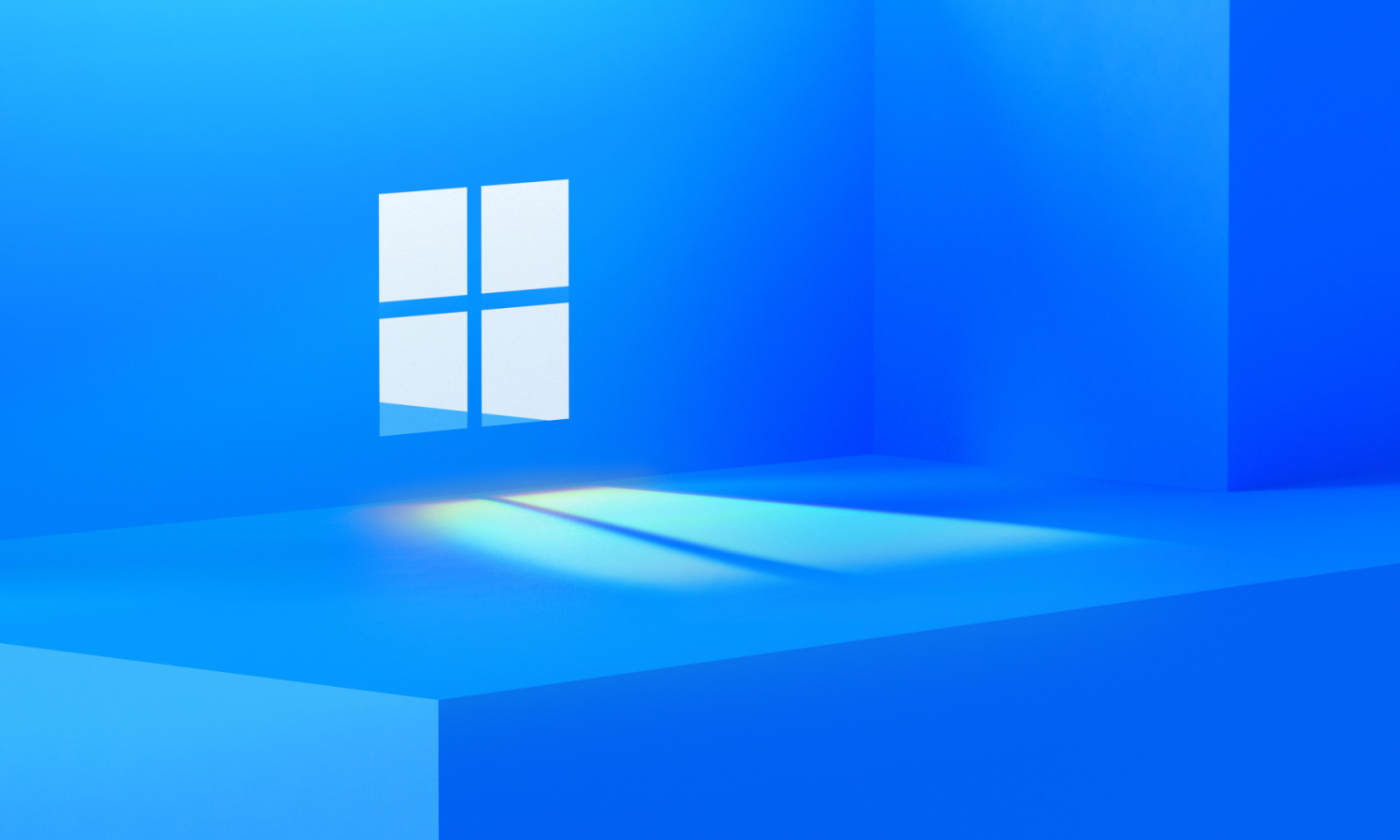 Microsoft patches six Windows zero-days, including a commercial exploit