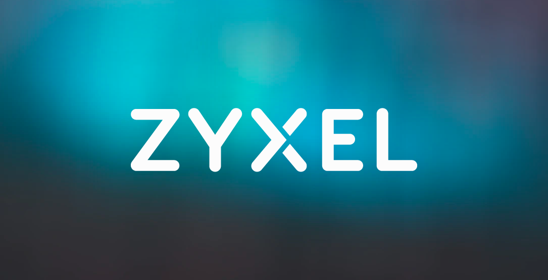 Zyxel says a threat actor is targeting its enterprise firewall and VPN devices