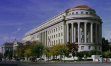 FTC warns tech industry about crackdown on 'data abuses'