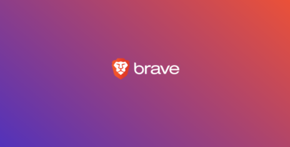 Google shuts down malicious ad posing as Brave browser but delivering malware