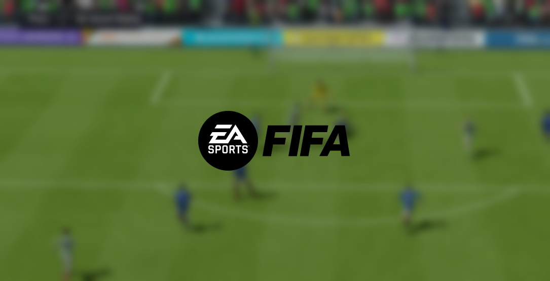 Hackers leak full EA data after failed extortion attempt