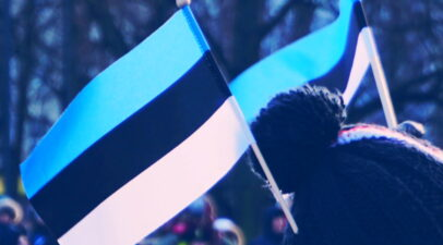 Estonia says a hacker downloaded 286,000 ID photos from government database