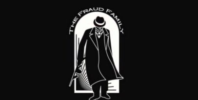 Fraud Family phishing-as-a-service disrupted in the Netherlands