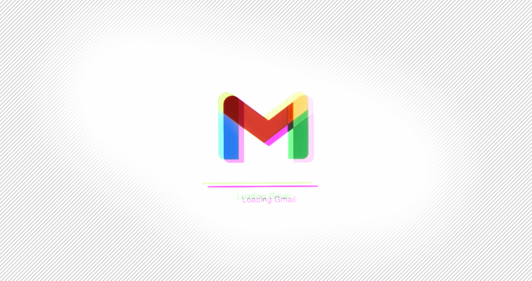 Gmail deploys support BIMI security standard