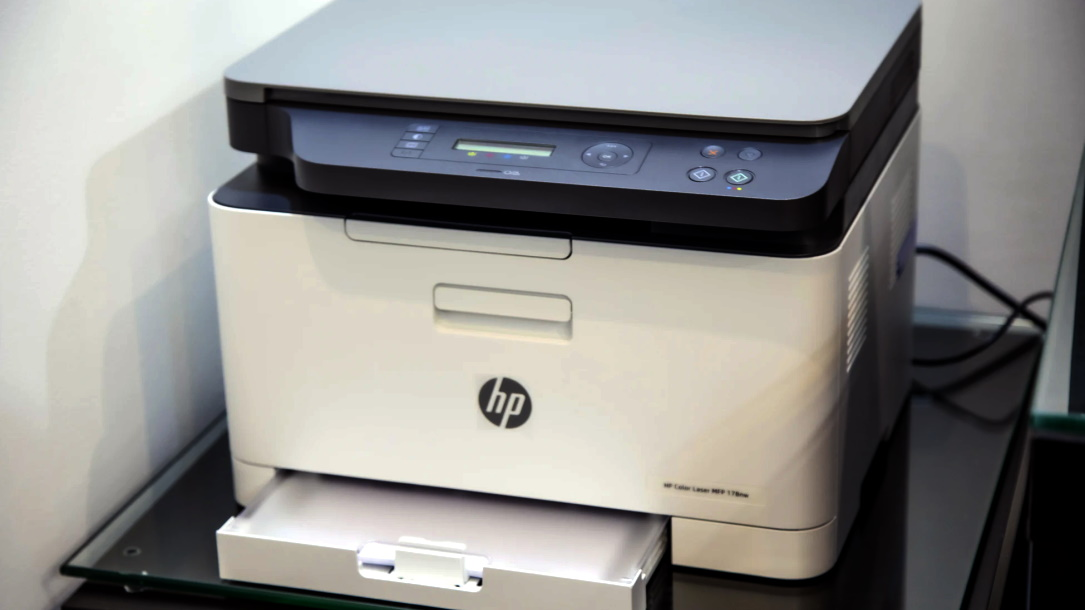 Hundreds of millions of HP, Xerox, and Samsung printers vulnerable to new bug