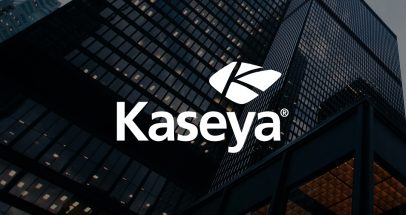 Kaseya: More than 1,500 downstream businesses impacted by ransomware attack