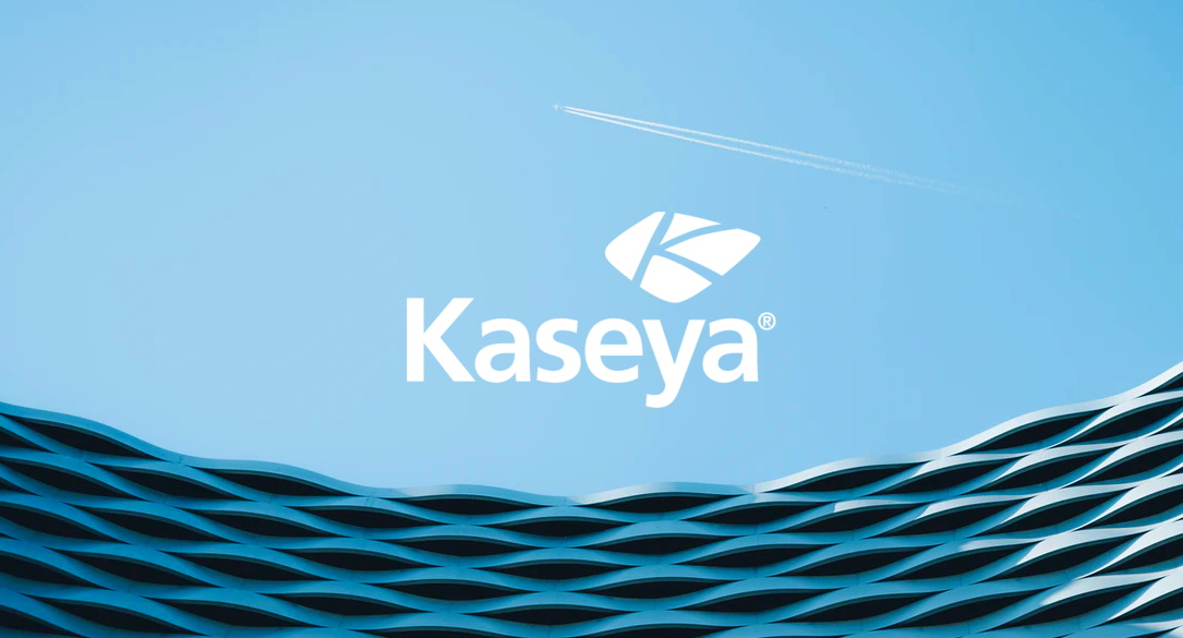 Kaseya zero-day involved in ransomware attack, patches coming