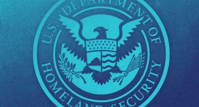 Easterly confirmed as CISA director as agency grapples with ransomware crisis