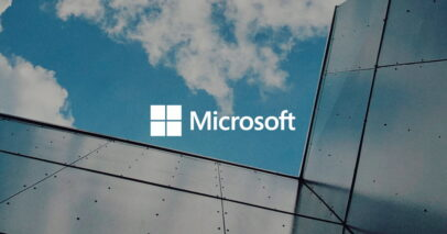 Microsoft takes control of 17 domains used by West African BEC gang