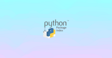 Python packages caught attempting to steal Discord tokens, credit card numbers