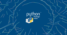 Python team fixes bug that allowed takeover of PyPI repository