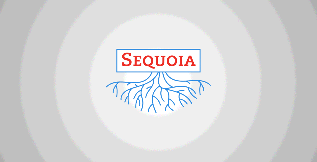 New Sequoia bug gives you root access on most Linux systems