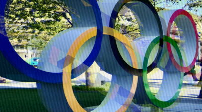 Wiper malware targeting Japanese PCs discovered ahead of Tokyo Olympics opening