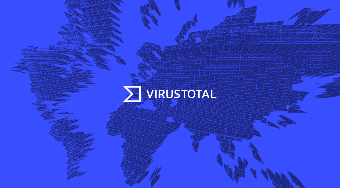 VirusTotal fixes bug that slowed down threat hunting operations