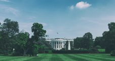 White House to formally attribute Hafnium Exchange attacks 'in the coming weeks'