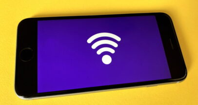 That iPhone WiFi crash bug is far worse than initially thought