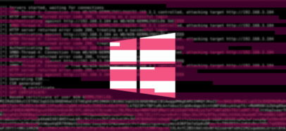 New PetitPotam attack forces Windows servers to authenticate with an attacker