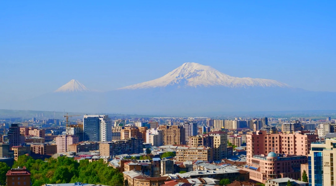 Google: Three recent zero-days have been used against Armenian targets