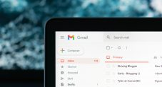 Over 780,000 email accounts compromised by Emotet have been secured