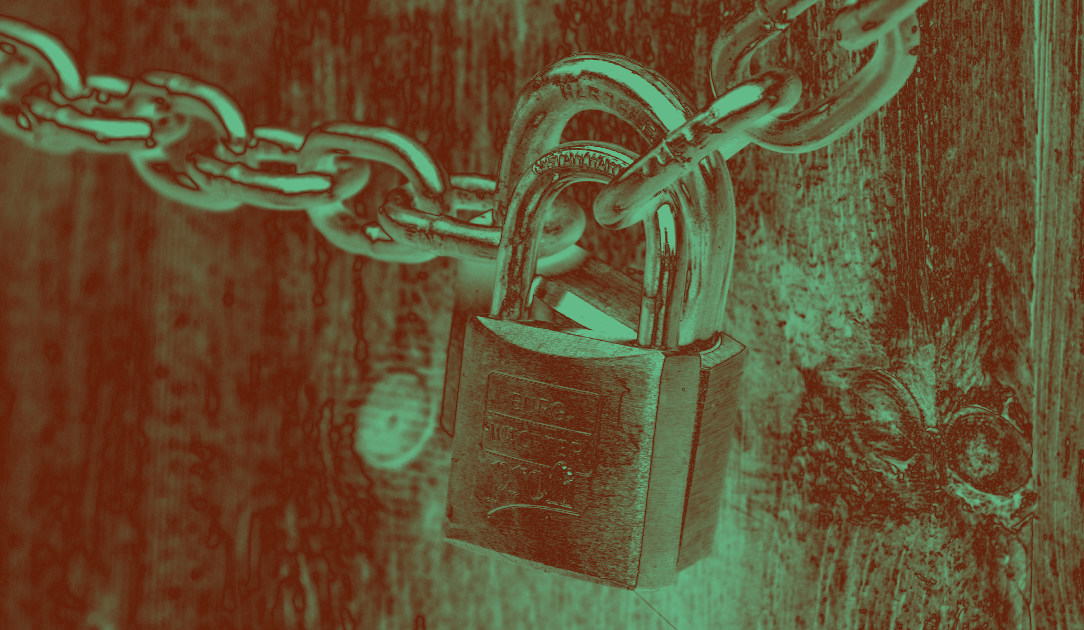 Some ransomware gangs lose interest in extortion sites