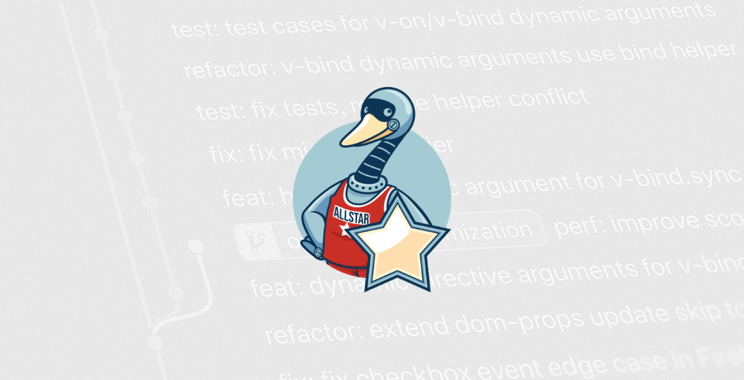 Google open-sources Allstar, a tool to protect GitHub repos