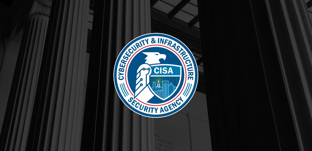 CISA adds single-factor authentication to its catalog of 'Bad Practices'