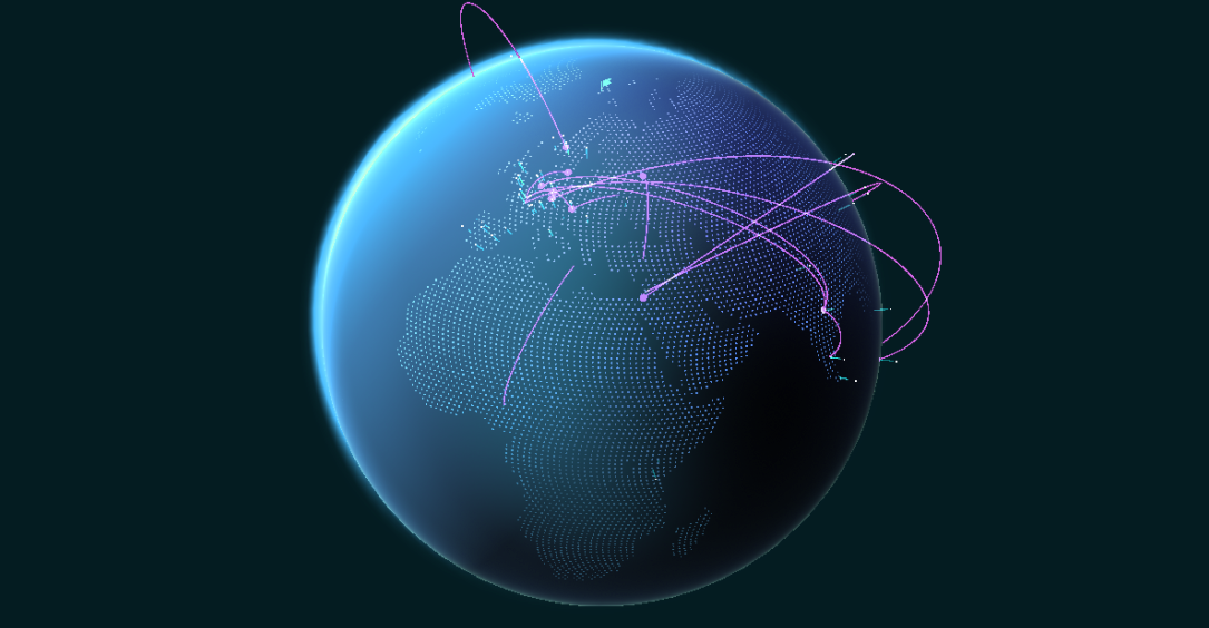 Firewalls and middleboxes can be weaponized for gigantic DDoS attacks