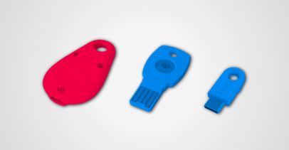 Google discontinues Bluetooth security keys to focus on NFC versions