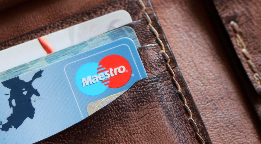 Academics bypass PINs for Mastercard and Maestro contactless payments