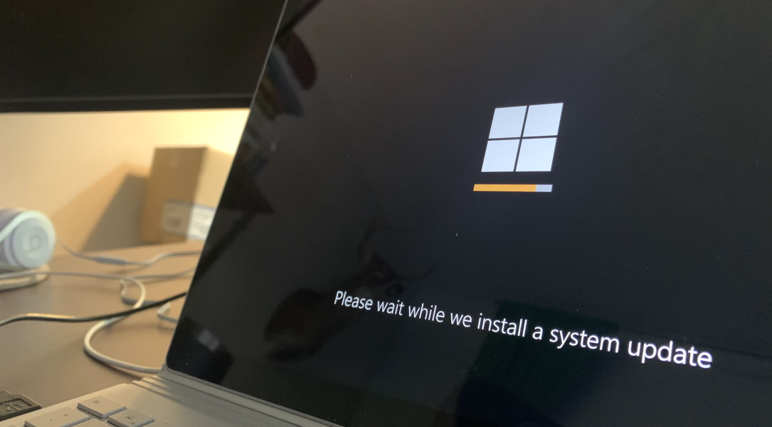 Microsoft to require admin rights before using Windows Point and Print feature