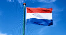 Dutch government to stop issuing TLS certs because of ever-complicated standards