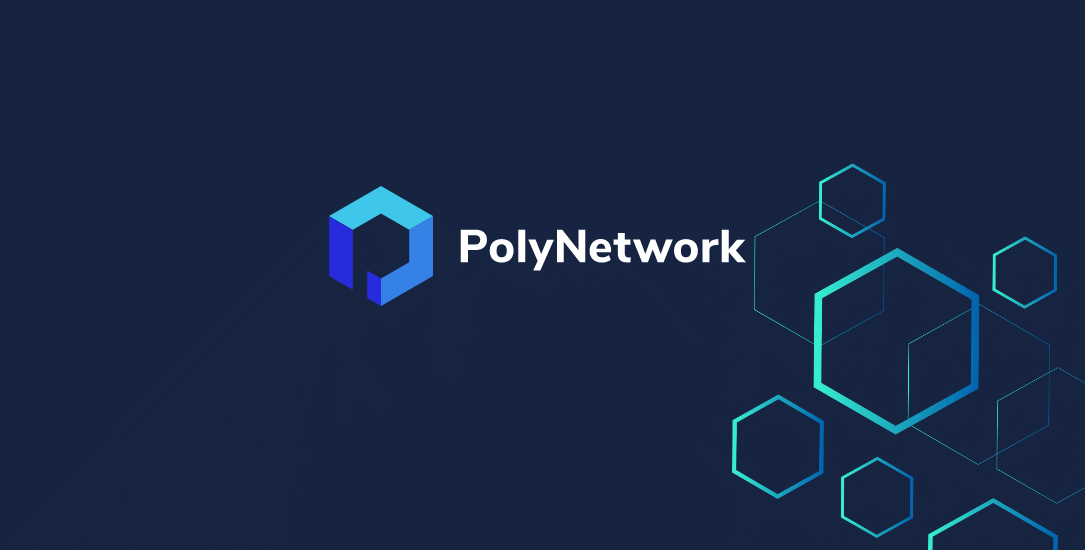 Hacker steals $600 million from Poly Network in biggest ever cryptocurrency hack