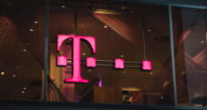 T-Mobile confirms hack after customer data ends up for sale on cybercrime forum