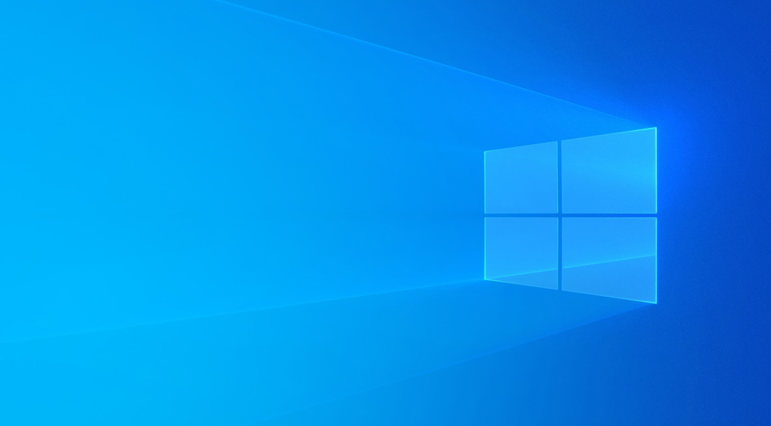 Microsoft to enable PUA protection for Windows 10 users this month