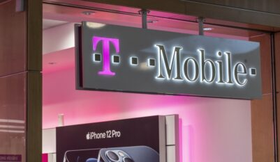 T-Mobile says hack affected more than 40 million people