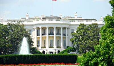 White House to announce new cyber initiatives with private sector