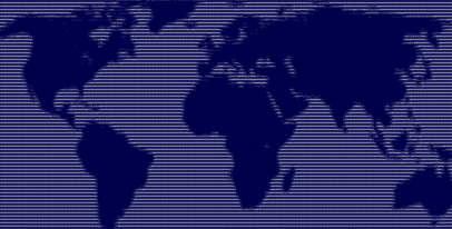 Mozi botnet gains the ability to tamper with its victims' traffic